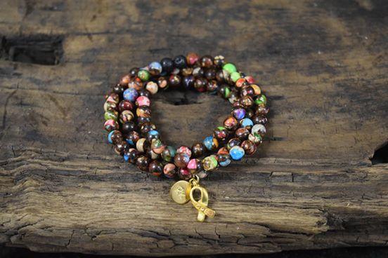 RK-Hope-Bracelet