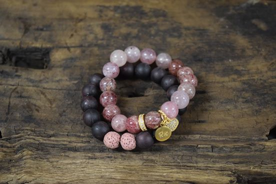 RK-Love-Bracelet